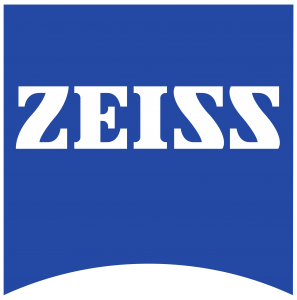 Zeiss Klant stoelmassages The Chairmen at Work