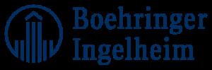 Boehringer Ingelheim Klant stoelmassages The Chairmen at Work