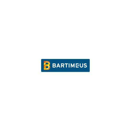 Logo Bartiméus