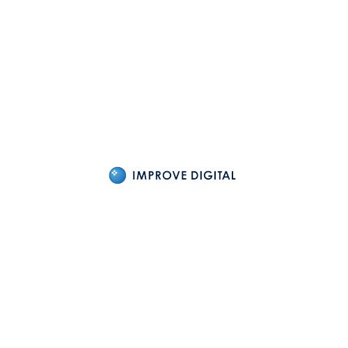 Logo Improve Digital