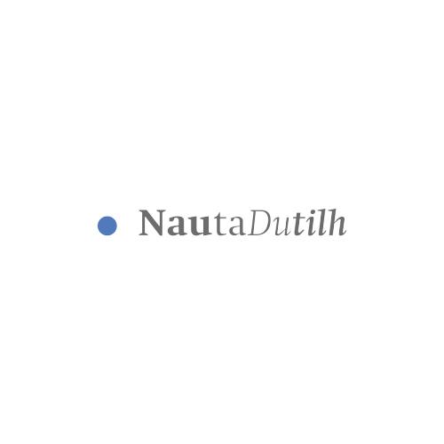 Logo Nauta Dutilh