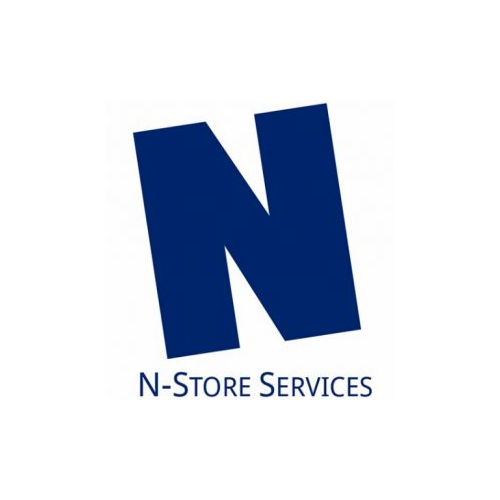 Logo N-Store Services