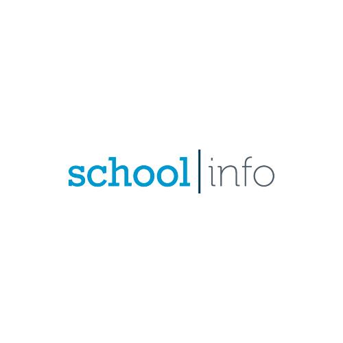 Logo SchoolInfo