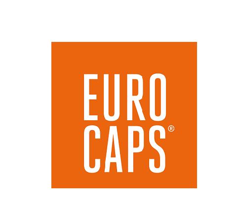 Logo Euro-Caps