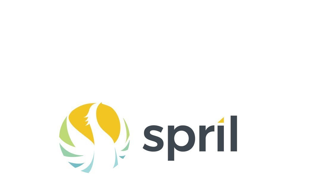 Logo Spril